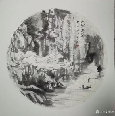 陈刚日记-庆幸生在中国,庆幸在疫情中还活着。  两个多月的自我隔离,我们可以通过手机了解【图2】