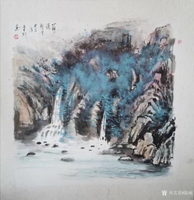 陈刚日记-庆幸生在中国,庆幸在疫情中还活着。  两个多月的自我隔离,我们可以通过手机了解【图3】