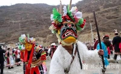 杨牧青日记-杨牧青:三星堆文化的上古北方文化南下是其重要源头之一 近来有阅<路生观史【图2】
