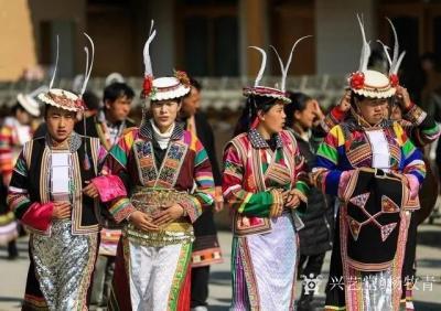 杨牧青日记-杨牧青:三星堆文化的上古北方文化南下是其重要源头之一 近来有阅<路生观史【图3】