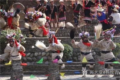 杨牧青日记-杨牧青:三星堆文化的上古北方文化南下是其重要源头之一 近来有阅<路生观史【图4】