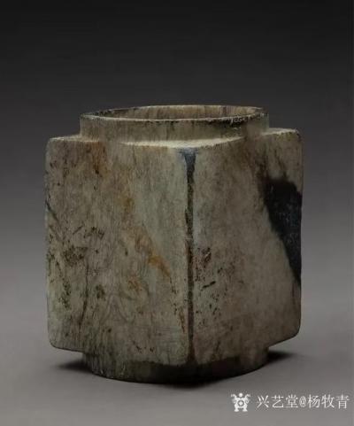 杨牧青日记-杨牧青:为三星堆文化遗址正名,名正才能言顺! 我多年以来坚持的观点: 1.三【图1】