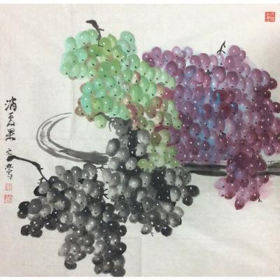 陈宗林兴艺空间精选封面动态图片