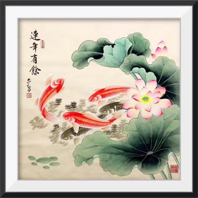 田奕智兴艺空间精选封面动态图片