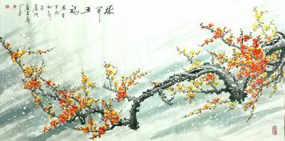 苏进春兴艺空间精选封面动态图片