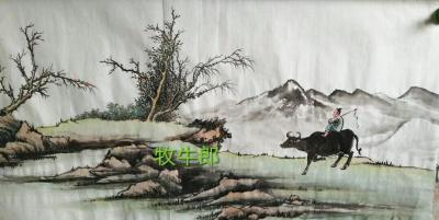 刘安同兴艺空间精选封面动态图片
