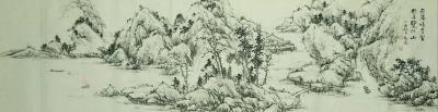 欧凯歌兴艺空间精选封面动态图片