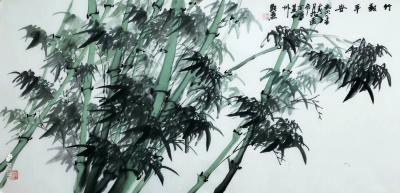 高显惠兴艺空间精选封面动态图片