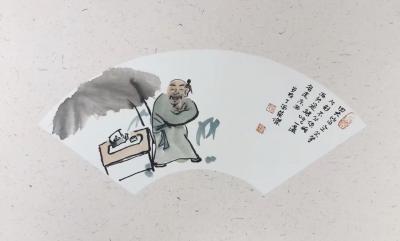 宋荣杰兴艺空间精选封面动态图片