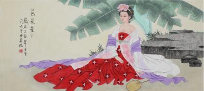 凌雪兴艺空间精选封面动态图片