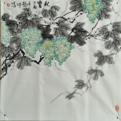 庞懿中兴艺空间精选封面动态图片