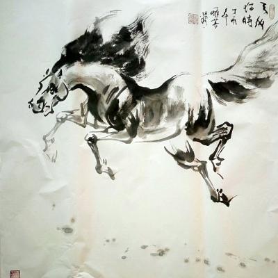 袁春宝兴艺空间精选封面动态图片