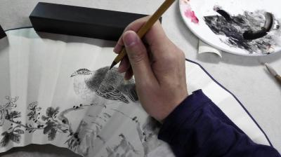 安士胜兴艺空间精选封面动态图片