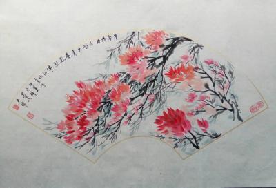 邓烈根兴艺空间精选封面动态图片