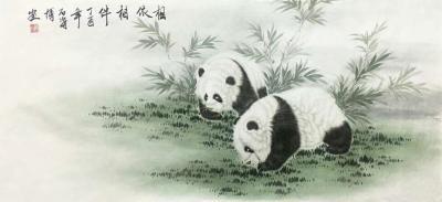 石海博兴艺空间精选封面动态图片