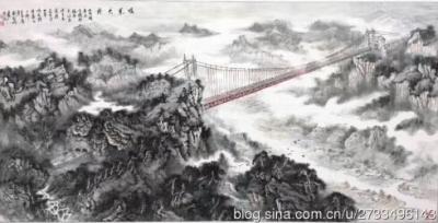 刘应雄兴艺空间精选封面动态图片