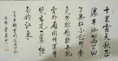 张会民兴艺空间精选封面动态图片