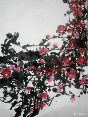 高翔兴艺空间精选封面动态图片