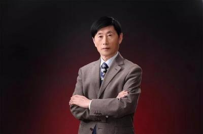 从中西比较中看中国画艺术的特色——赵国毅人物画艺术-兴艺堂值班客服