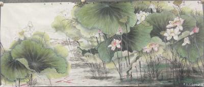 杜章瑞兴艺空间精选封面动态图片