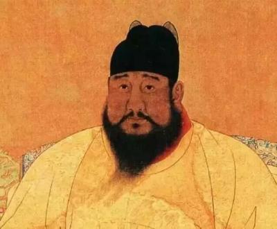 亲自督造了传世之宝—宣德炉的书画皇帝-兴艺堂值班客服