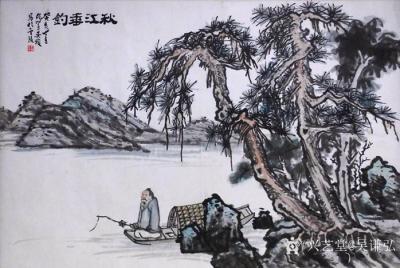 吴谦弘兴艺空间精选封面动态图片