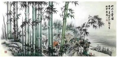 刘文生兴艺空间精选封面动态图片