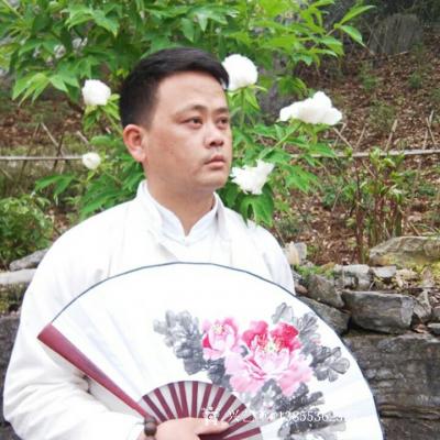 赵习恒兴艺空间精选封面动态图片
