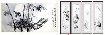 成晓燕兴艺空间精选封面动态图片